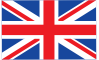 UK-flag
