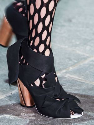 13 Shoes That Are Total Street Style Bait