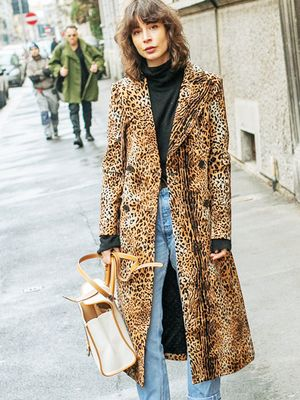 How to Ace Your Winter Look in 6 Easy Steps