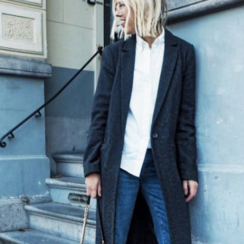 Best fashion blogs: The Frugality