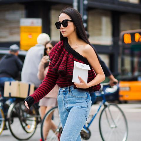 Shocker 10 Trends Guys Secretly Love to See You Wear