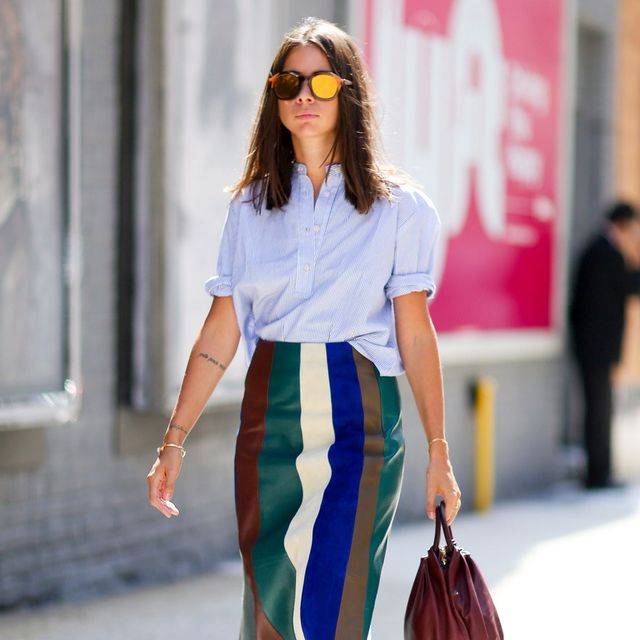 5 Genius Tips To Get Dressed Faster In The Morning