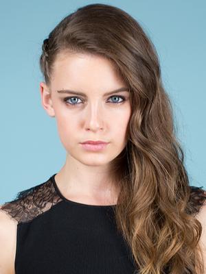 Video Tutorial: How to Get Cara Delevingne's Signature Makeup Look