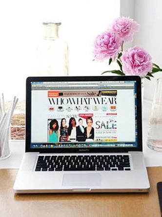Blogs hiring