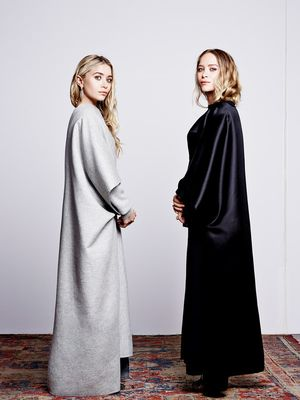 The Olsens' 17 Best Quotes on How to Build a Multimillion-Dollar Brand