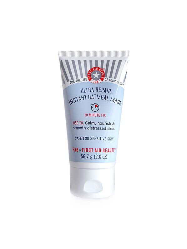 first-aid-beauty-ultra-repair-instant-oatmeal-mask