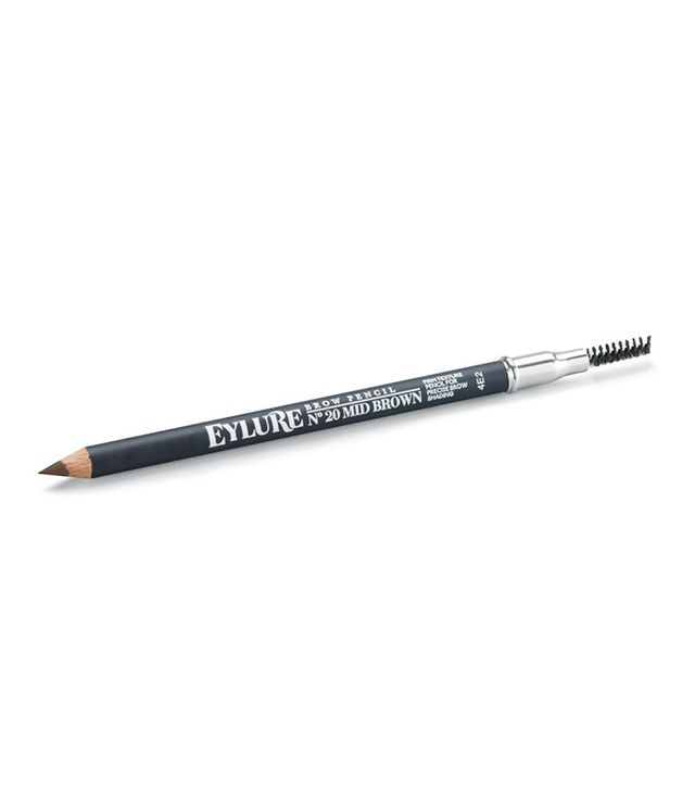 eylure-brow-pencil
