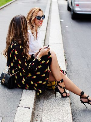 Phubbing: More Proof Our Phones Are Destroying Our Relationships