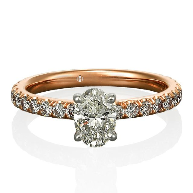shop - Prettiest Wedding Rings