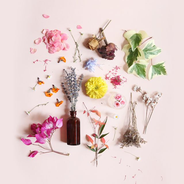 7 Natural Remedies to Curb Anxiety