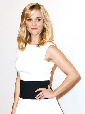 This Workout Will Give You Reese Witherspoon's Arms