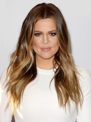 Khloé Kardashian Debuts a Gorgeous Short New Chop