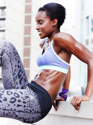 How to Cut Your Workout in Half (and Get Faster Results)