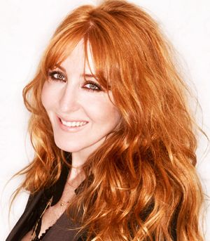 The Shocking Thing Charlotte Tilbury NEVER Does