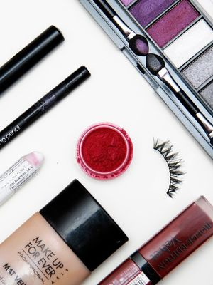 How to Remove Stubborn Halloween Makeup Without Ruining Your Skin