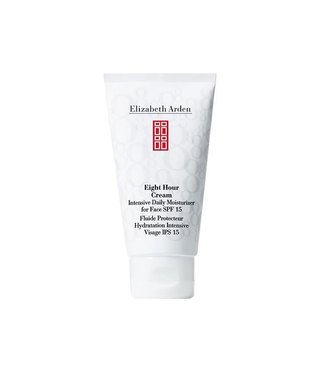 how-to-apply-foundation-elizabeth-arden