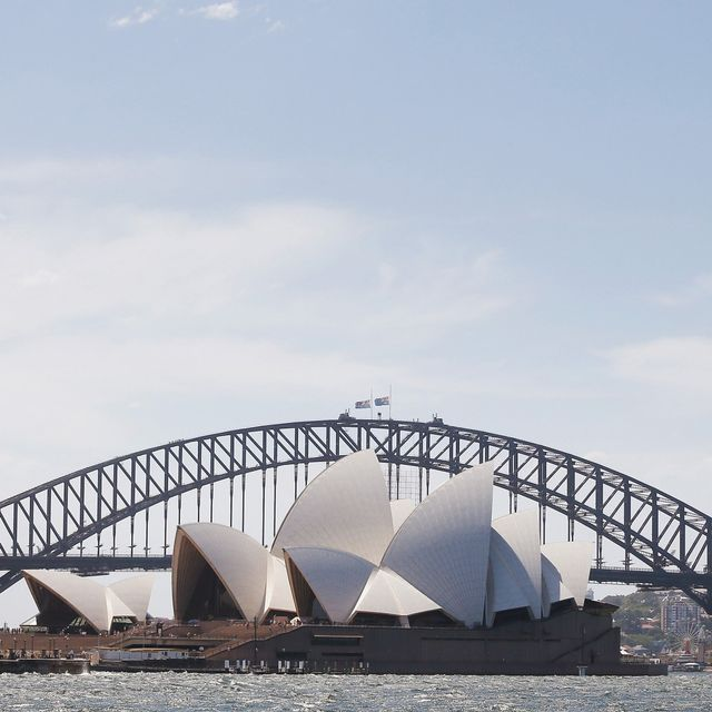 A First Time Buyers' Guide to the Sydney Market