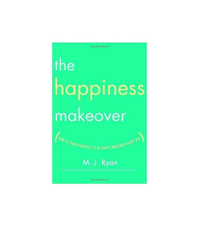 essays on ordinary happiness Best books like seven pleasures: essays on ordinary happiness : #1 apa: the easy way (updated for apa 6th edition) #2 how to read slowly #3 let me clear.