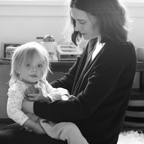 Time Management Secrets from a Fashion PR Director With a 2-Year-Old