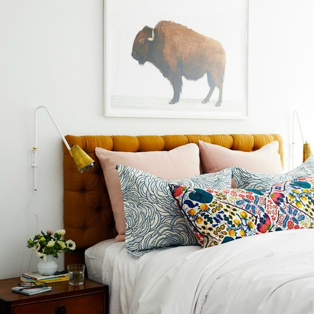 8 Ways to Make a Rental Look More Expensive