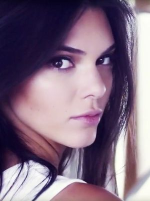 Kendall Jenner Reveals Her Fall Beauty Favorites