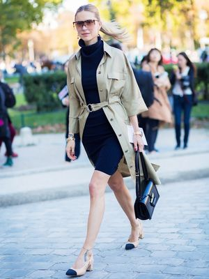 5 Chic Street Style Looks for Under $150