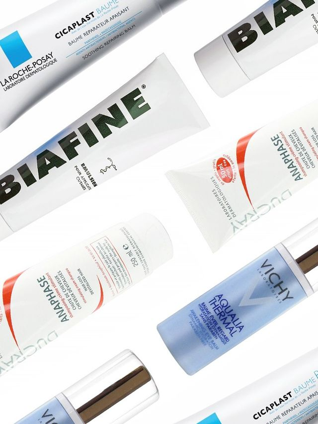 Hair products online discount coupon