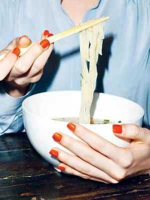 These Foods Are Hurting Your Metabolism