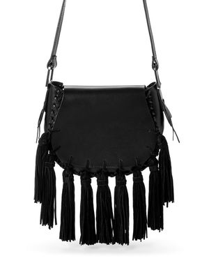 Must-Have: A Statement Bag You Can Wear Every Day