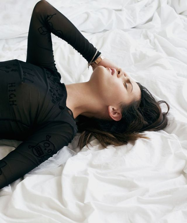Sleep Restriction Theory: The Insomnia Cure You Havent Tried Yet