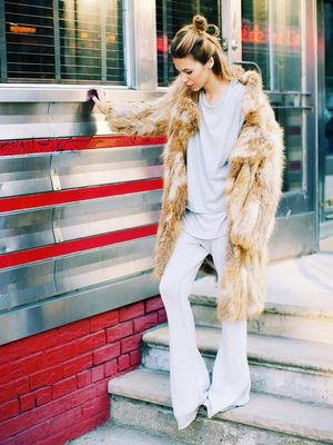 Our 2015 Best Dressed Blogger List