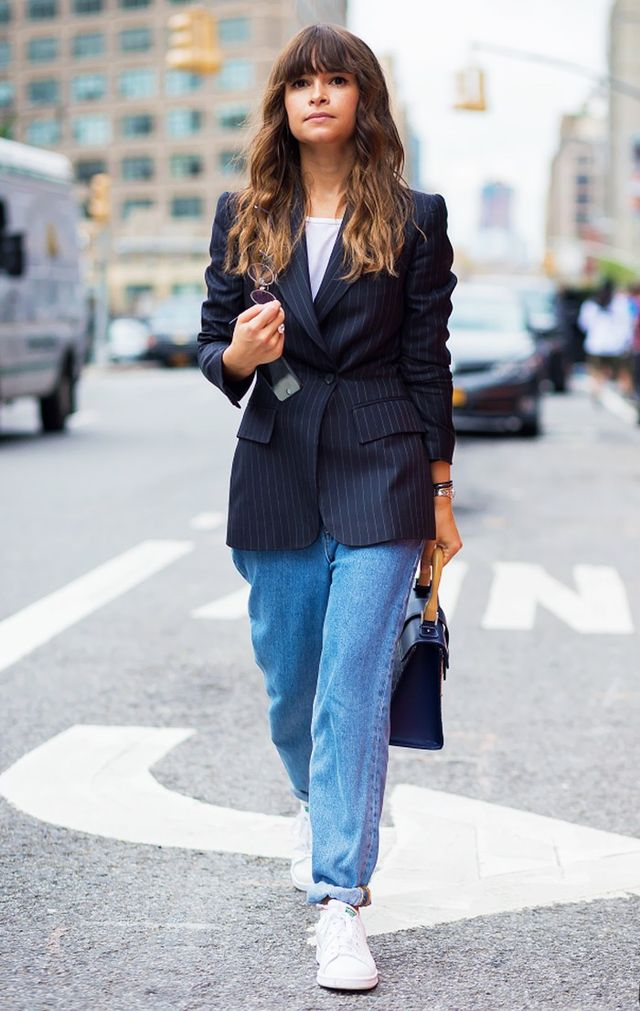 50 Outfit Ideas You Haven't Thought Of