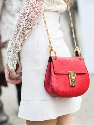 The Biggest Standout Accessory of 2015
