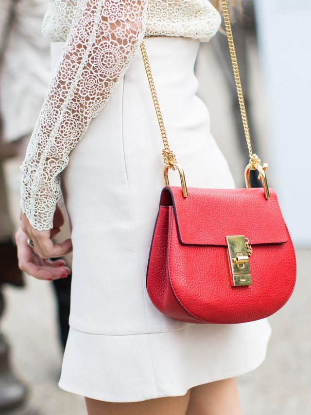 The Biggest Standout Accessory of 2015 | WhoWhatWear