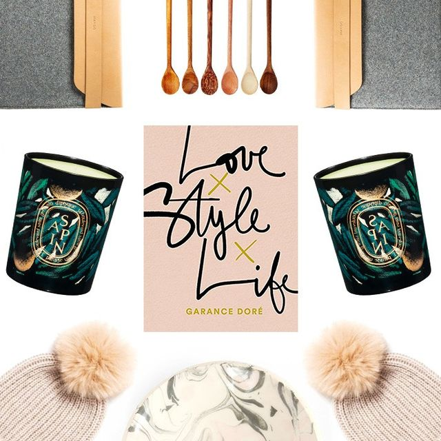 100 Awesome Gift Ideas Under $100