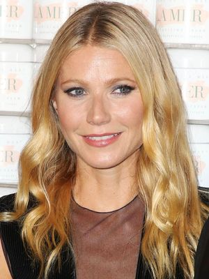 Gwyneth Paltrow Explains What Kind of Boss She Is