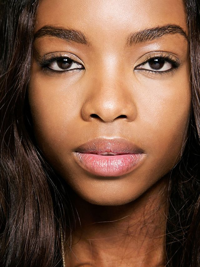 The Best Drugstore Foundations For Dark Skin Tones