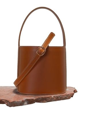 Must-Have: Not Your Average Bucket Bag