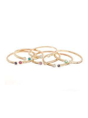 Must-Have: Dainty Rings You Can Customize