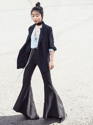 13 Next-Level Outfit Ideas to Try Now