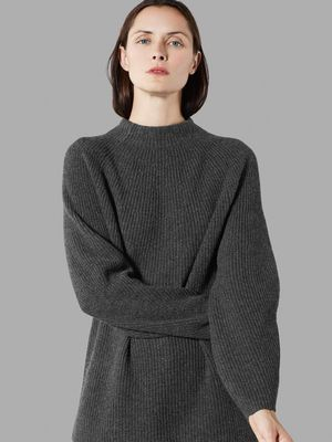 Everlane's First-Ever Capsule Collection Is Really, Really Good