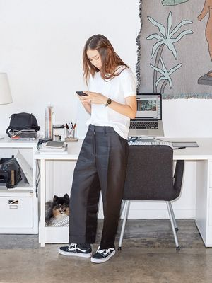 5 Timeless Career Tips Every Fashion Girl Should Follow