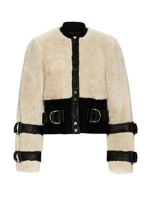 Must-Have: When Moto Met Shearling