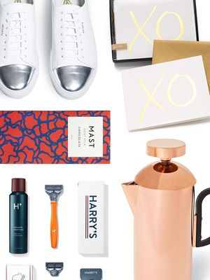 This Year's Best Gifts, From A to Z