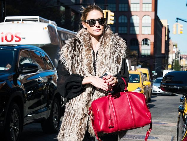 Under $100: 9 Essential Pieces Every Celeb Owns