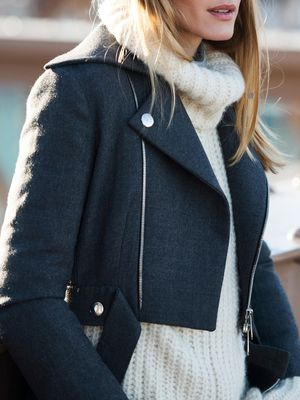 These Shades Are Sick—Thanks, Olivia Palermo