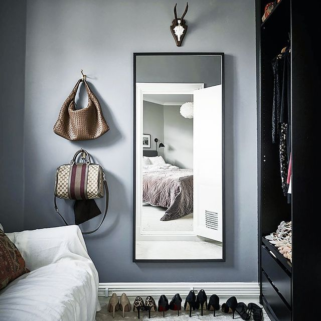 The #1 Closet Organization Mistake Almost Everyone Makes