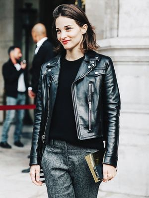 Shopping for a Moto Jacket? These Are the Brands to Know