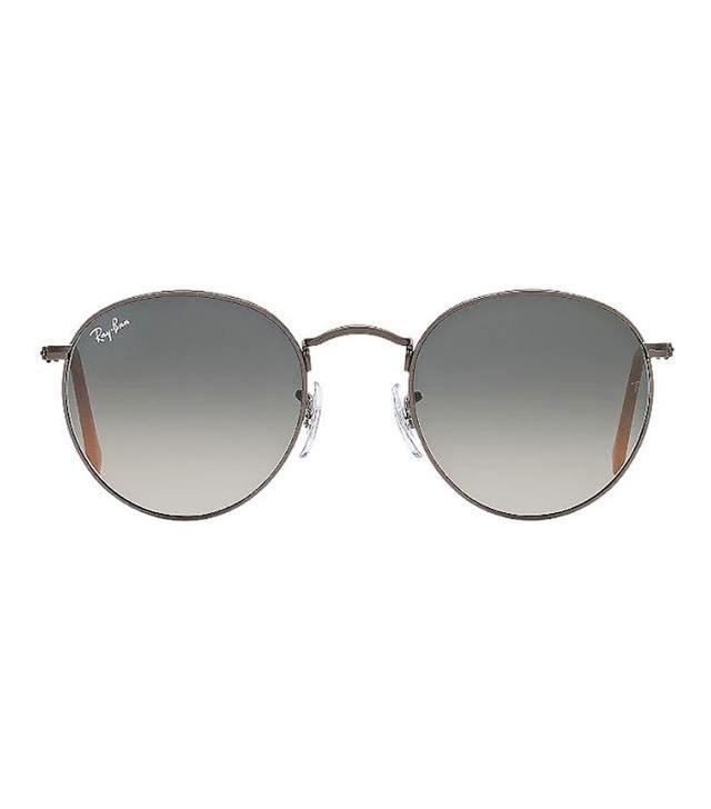 cyber monday oakley sunglasses mc5y  oakley sunglasses clearance australia