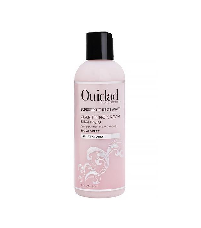 clarifying shampoo brands